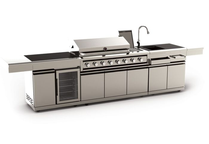 rexmartins-professional-barbecue-suite-1