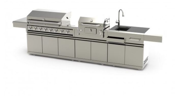 rexmartins-professional-barbecue-suite-2