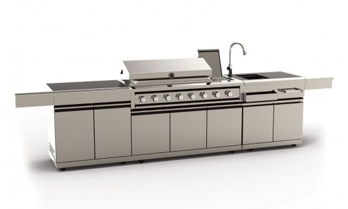 rexmartins-professional-barbecue-suite-3