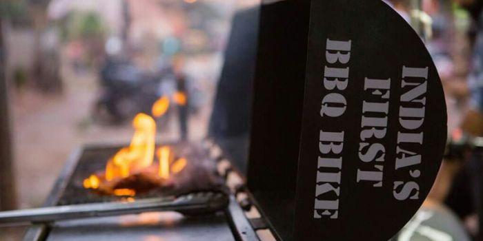 BBQ Ride India-3