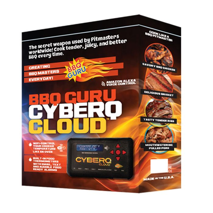 bbq-guru-cyberq-cloud