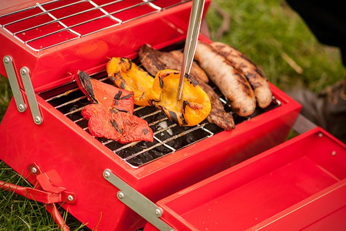 Stainless-Steel-BBQ-Toolbox-1-1