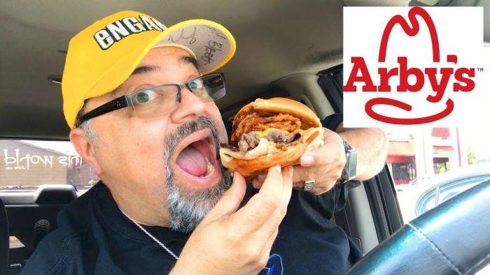 arbys-bourbon-bbq-sandwiches