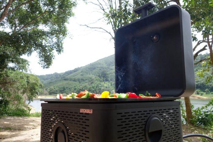 stckbls-modular-grill-system-12