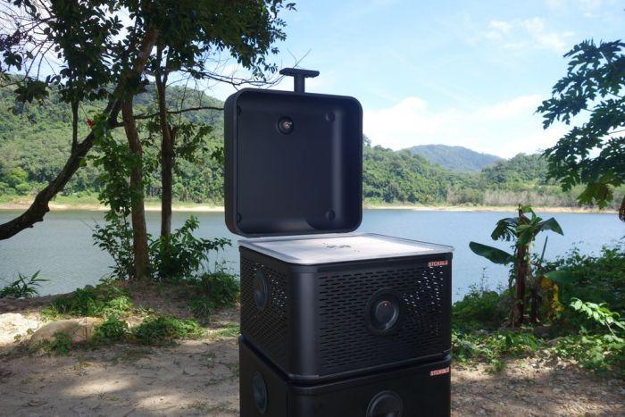 stckbls-modular-grill-system-3