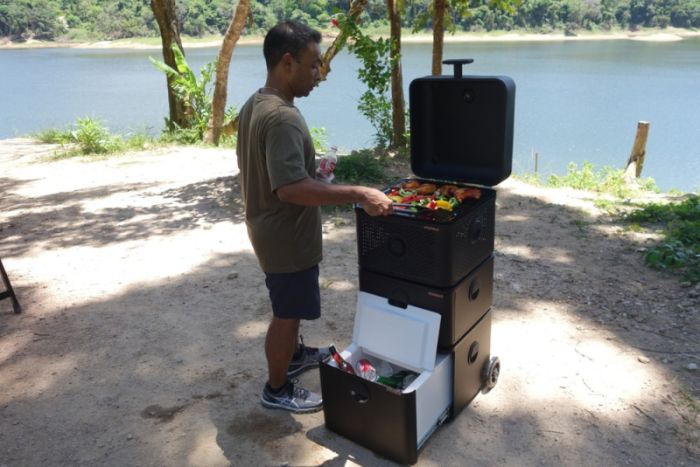 stckbls-modular-grill-system-8