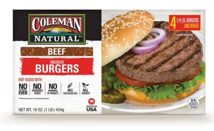 coleman-natural-foods