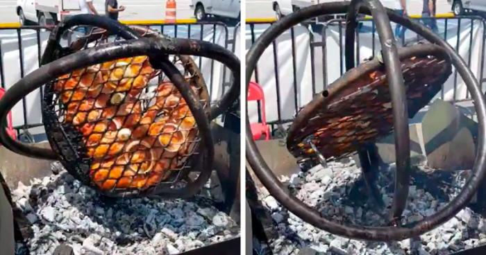 gyroscooic-grill-gualberto-elizondo-fb