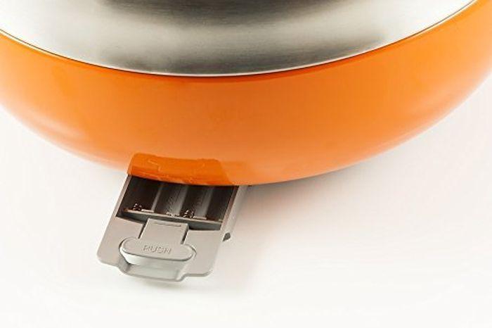 homping-grill