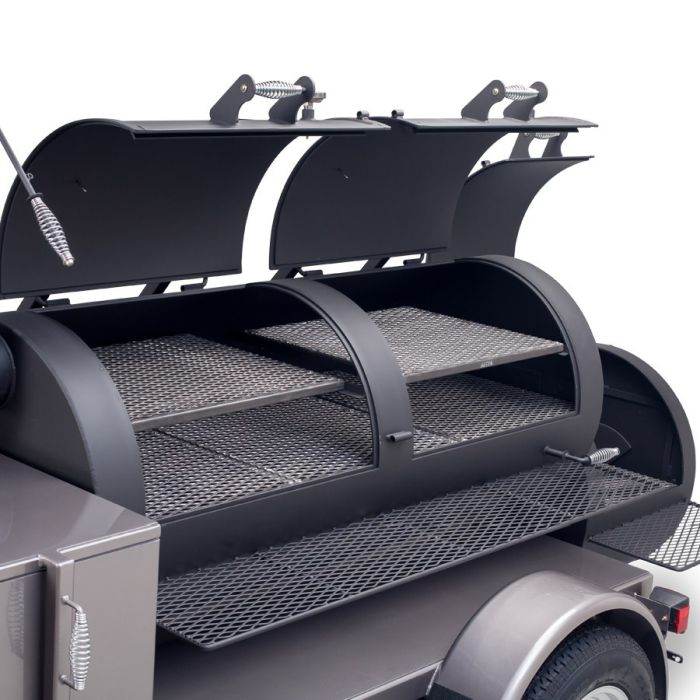 yoder-smokers-frontierman-ii-trailer-mounted-smoker