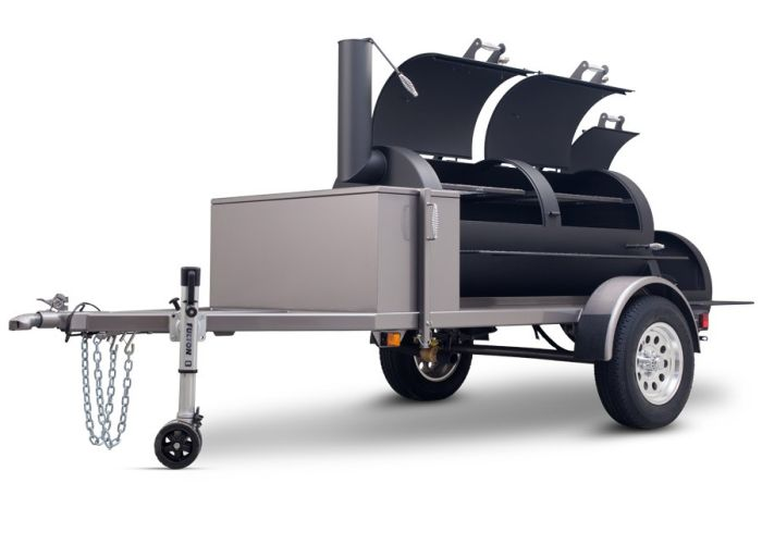 yoder-smokers-frontierman-ii-trailer-mounted-smoker