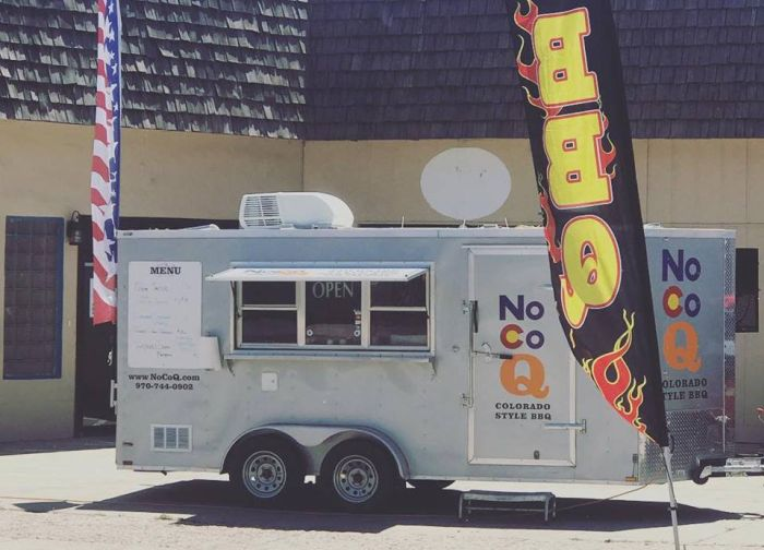 NoCo Q Food Truck Fort Collins-1