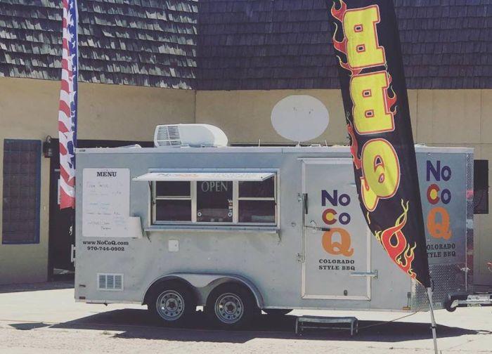 NoCo Q Food Truck Fort Collins-1