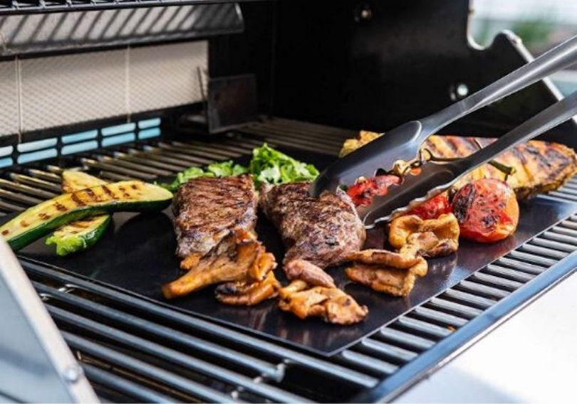 Grill Gadgets in Your Grilling Collection_4
