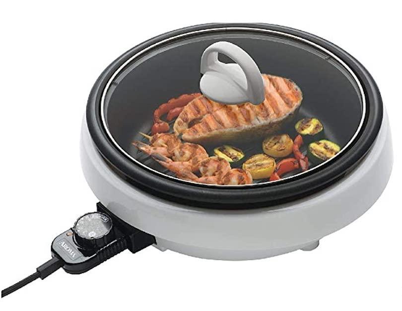 grill ideas_12