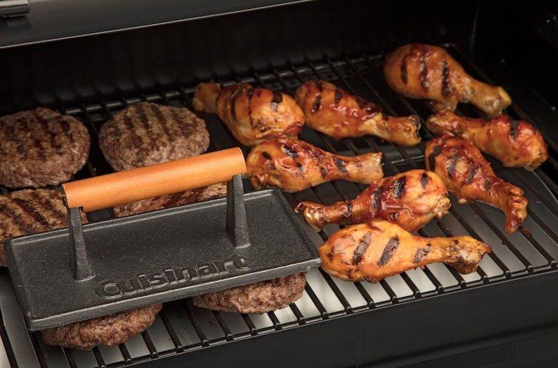 grill ideas_9
