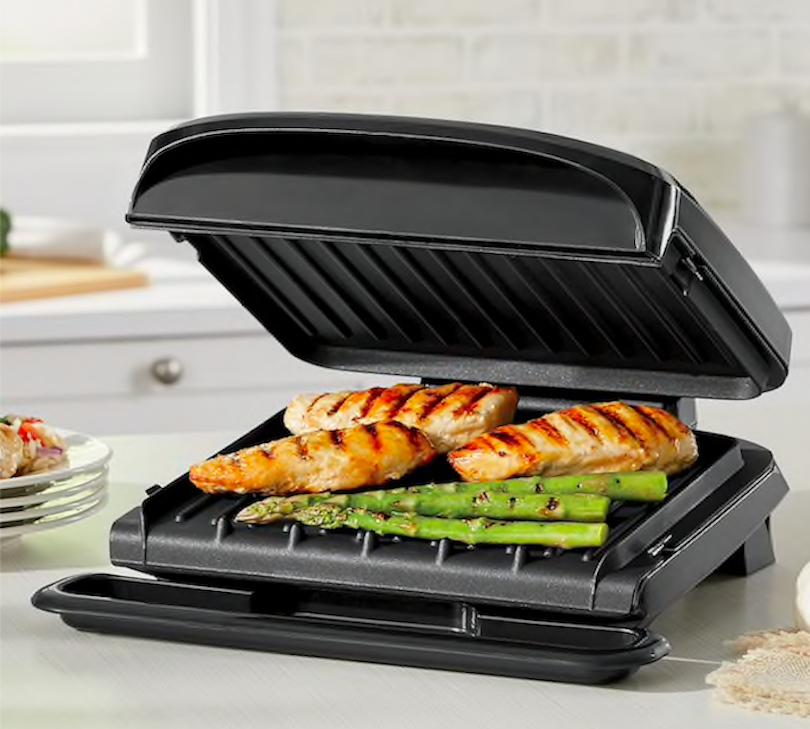grill ideas_13