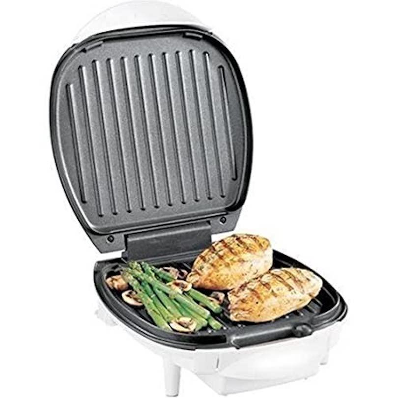 grill ideas_10