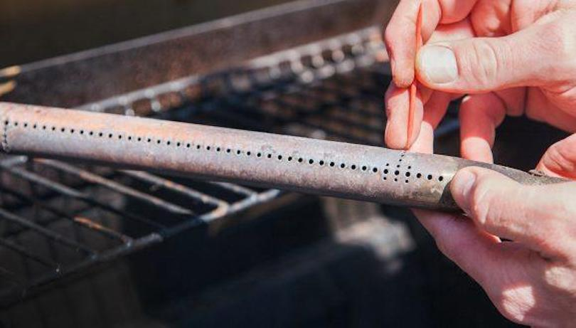 Replace or Repair Your Grill_2