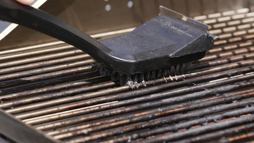 Replace or Repair Your Grill_1
