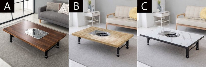 BBQ Grill Table_3